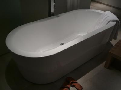 badkamer6