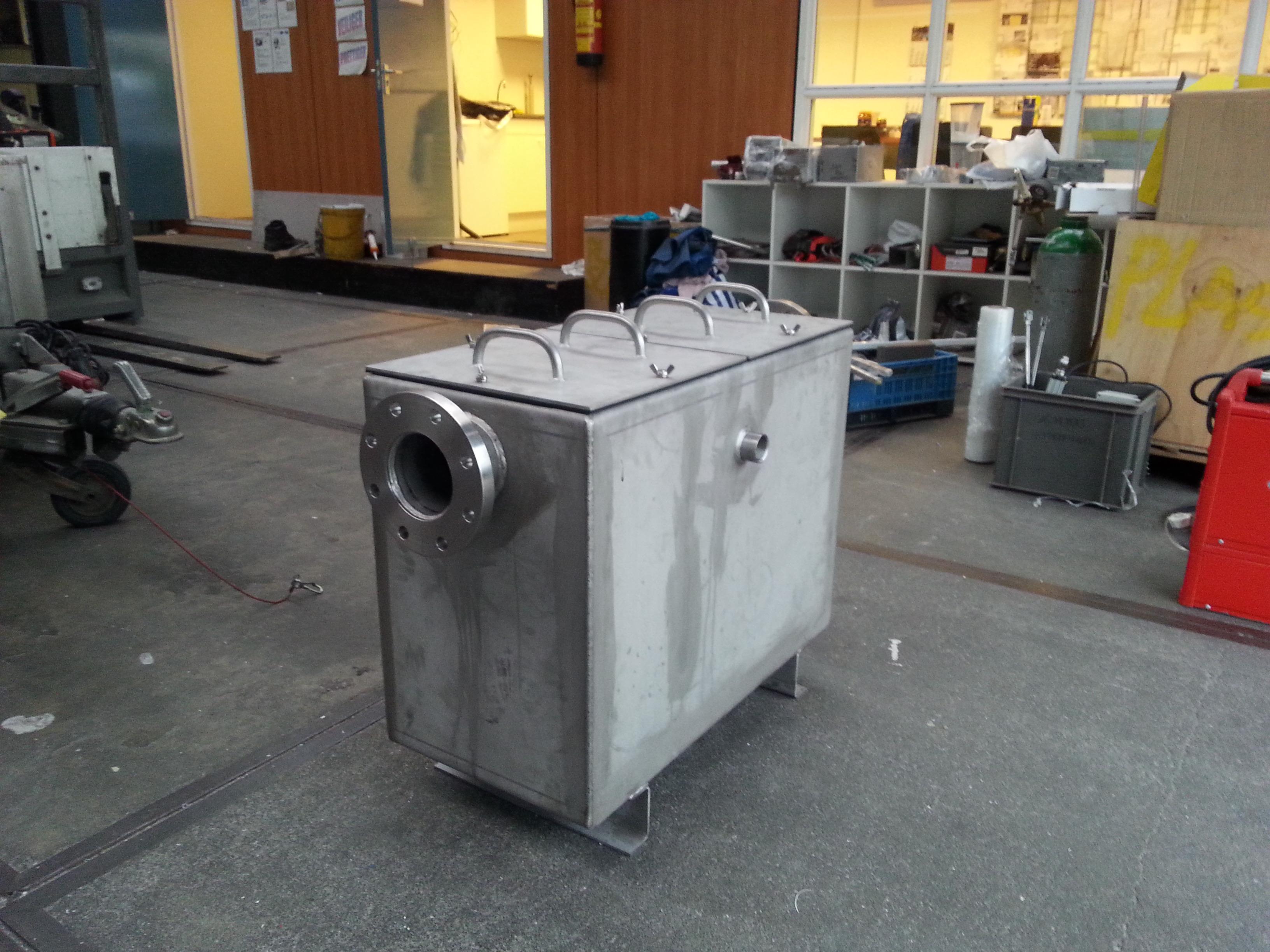 biotank2