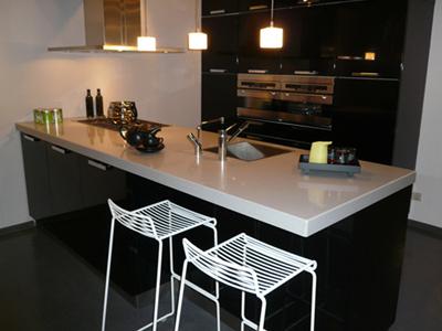 keuken15