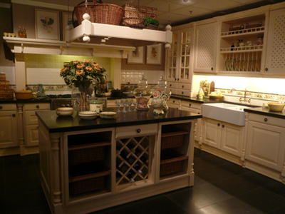 keuken16