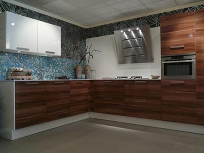 keuken17