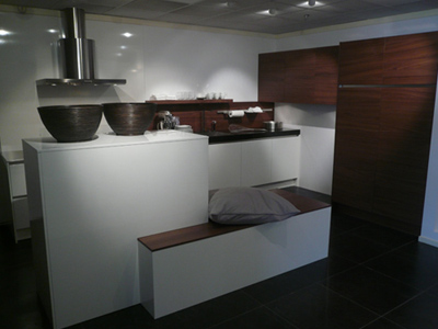 keuken18