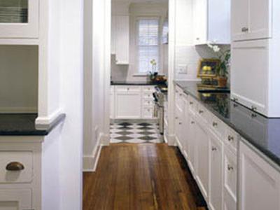 keuken19