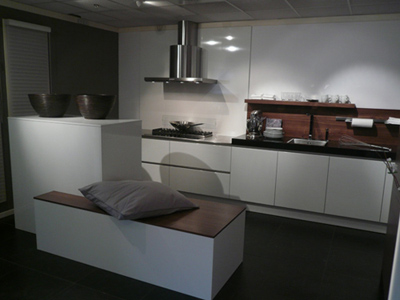 keuken22