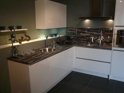 keuken26