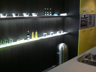 keuken4