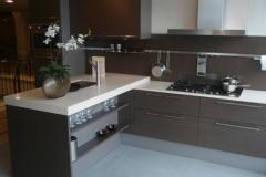 keuken10