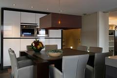 keuken11