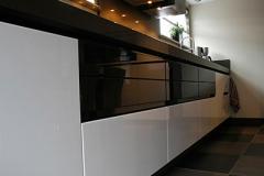 keuken13
