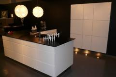 keuken14