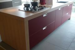 keuken21