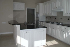 keuken23