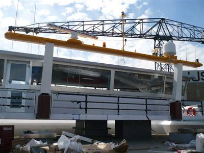mastenachterschip02