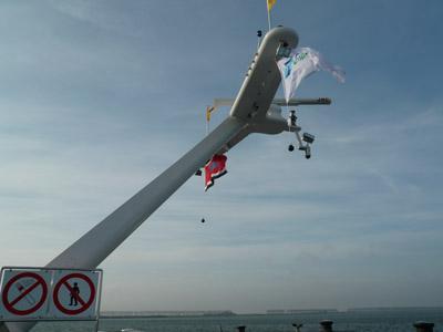mastenvoorschip04