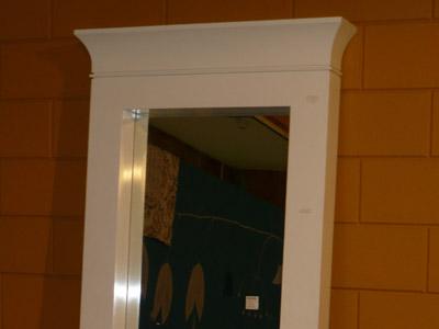 spiegels02