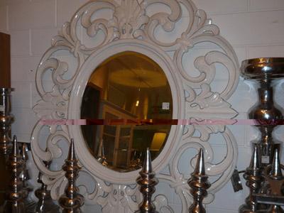 spiegels03