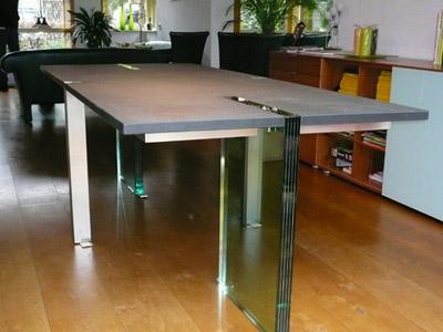 tafelsbinnen01