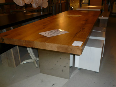 tafelsbinnen02