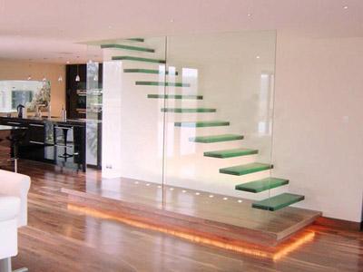 trappenbinnen01
