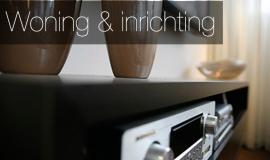Woning & inrichting